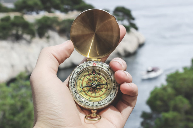 Navigation is crucial to your websites success