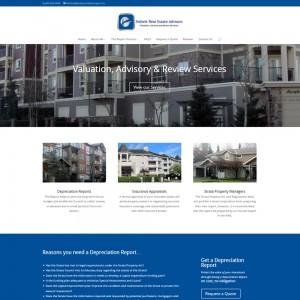 Hollett Real Estate Advisors