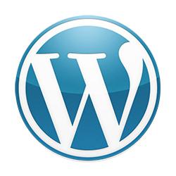CBT – Locker WordPress Ransomware
