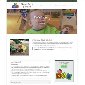 ABC Child Care Centre