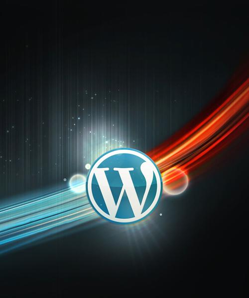 North Vancouver WordPress Websites