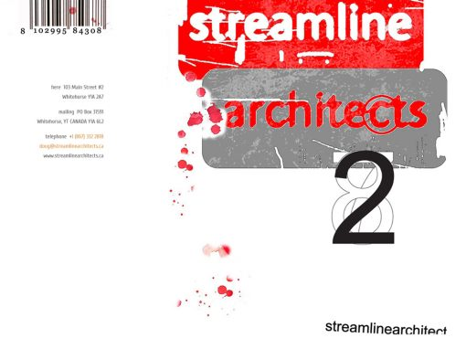 Streamline Architects