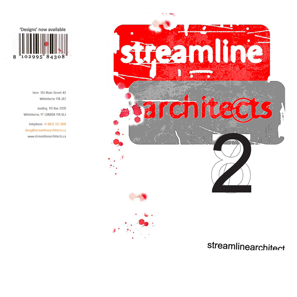 Streamline Architects